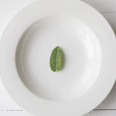 полезно ли периодическое голодание