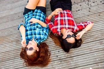 8 признаков того, что вам завидуют