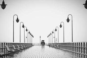8 признаков низкой самооценки
